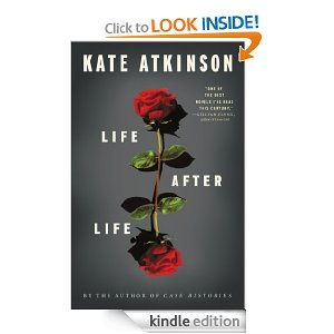 Life After Life thumbnail